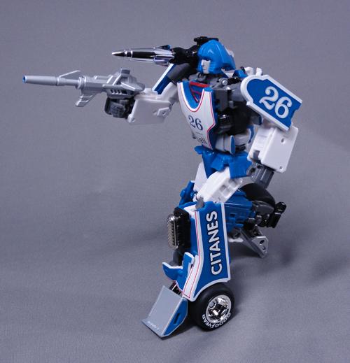 DSC04254.JPG